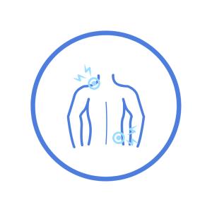 Pain / Anti-Inflammatory