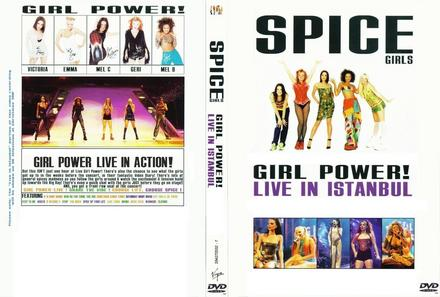 spice+girls+em+dvd+show+ao+vivo+em+istanbul+turquia+1997+cabo+frio+rj+brasil__71D25_1