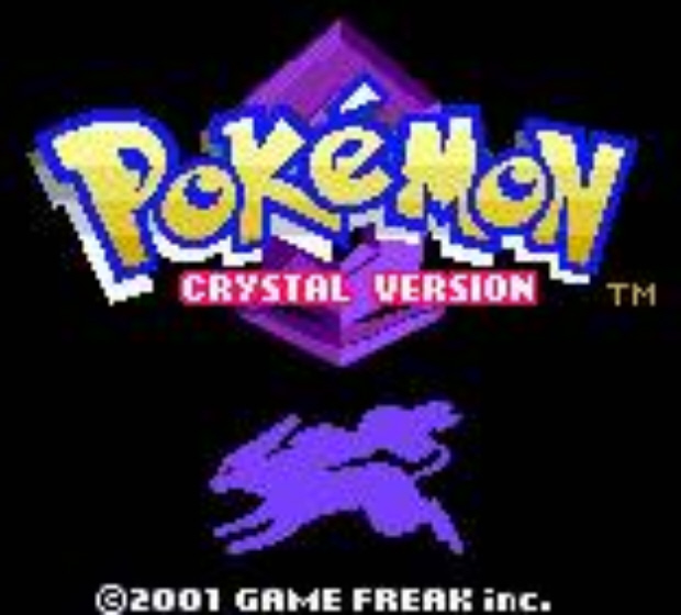 67956-Pokemon_-_Crystal_Version_(USA,_Europe)-1.jpg