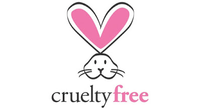 Cosmeticos-Cruelty-Free-sin-experimentar-con-animales.jpg