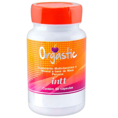 Orgastic-Suplemento-Feminino-Capsulas Intt