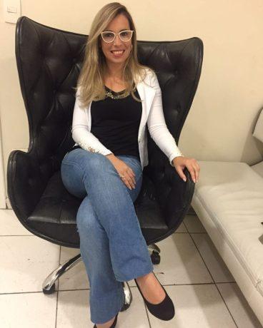 Aline Lisboa