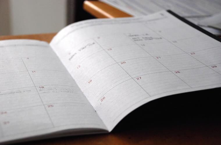 como vencer a procrastinação - o que e a procrastinação