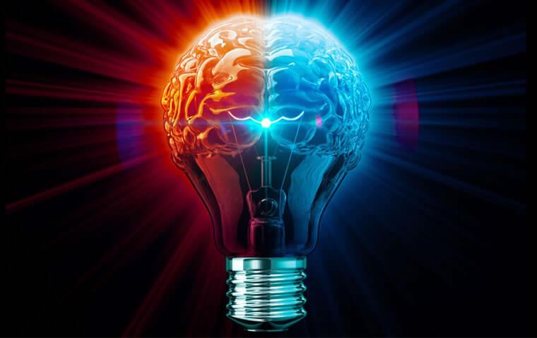 3 Formas de perder tempo e destruir seu futuro de forma eficaz - mindset