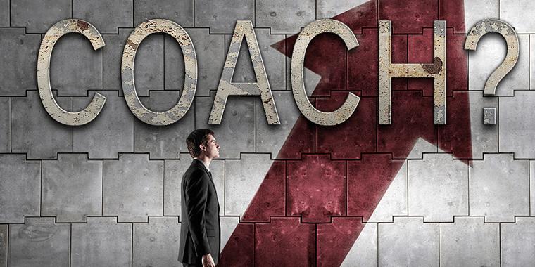 Como se tornar um Lifecycle Business Coaching