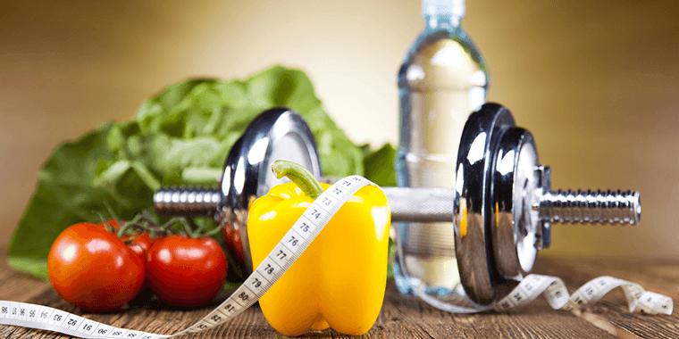 Como ter hábitos saudáveis e qualidade de vida