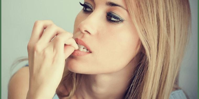 O que são os hábitos não saudáveis