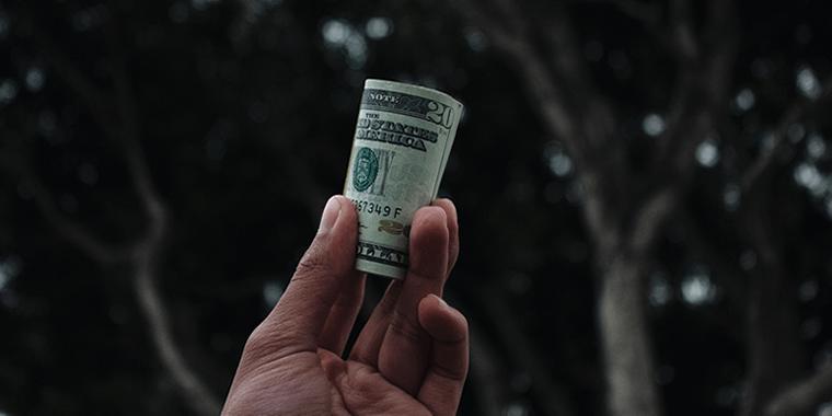 reprogramação mental tudo que você precisa saber sobre dinheiro