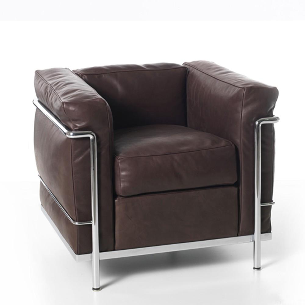 Egg Chair  Alinka Mexico