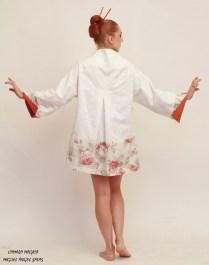abrigo rosas 1 back