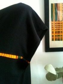 camiseta detalle 2