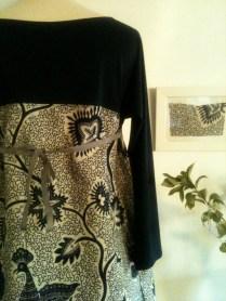 vestido detalle back m
