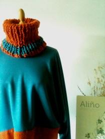 jersey cuello 2