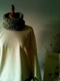 jersey cuello