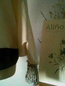 jersey puño