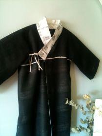 chaqueta oriental 2.3