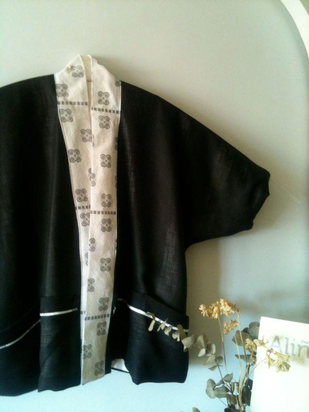 chaqueta oriente 1.10