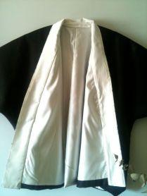 chaqueta oriente 1.9
