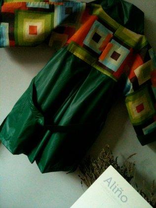 verde13