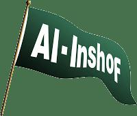 alinshof.com