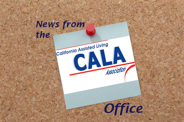 assisted living association cala representing nearly 500 assisted
