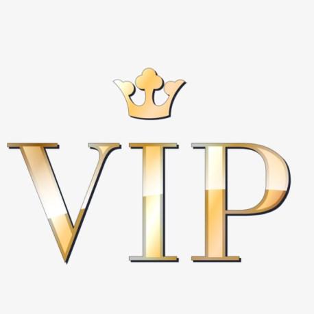 VIP Хостинг VIP60