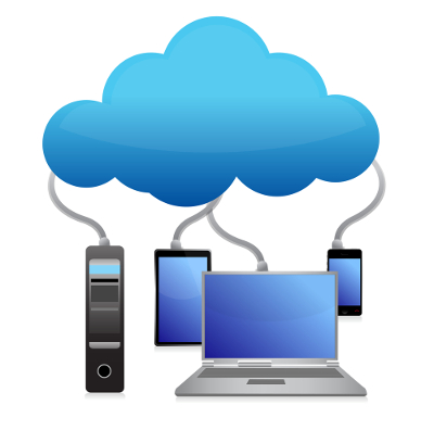 Cloud2 hosting plan