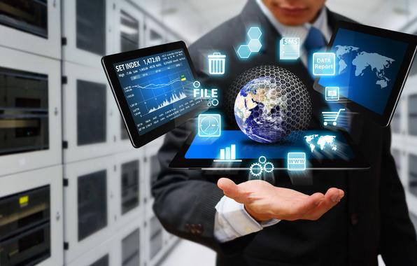 HQ Mini Виртуальный хостинг Shared-hosting