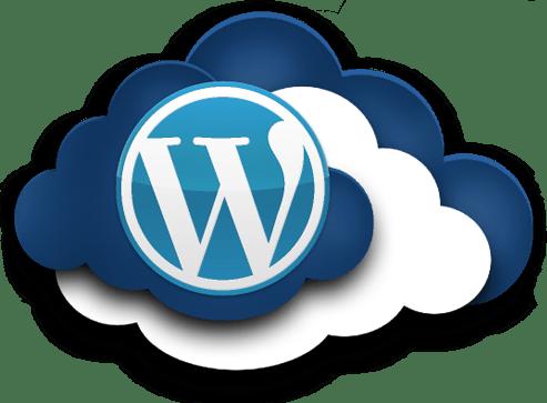 wordpress3