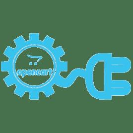 OpenCart40 Хостинг