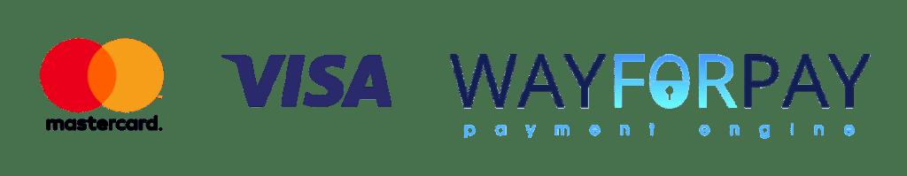 Оплата и доставка payment_methods
