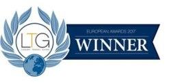 logo-ltg-winner_1