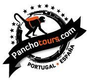 pancho-tours