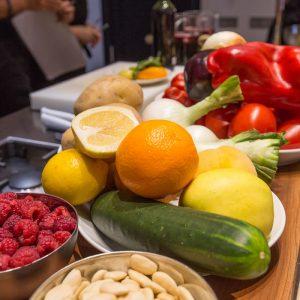 Clases cocina Ali-Oli Tours