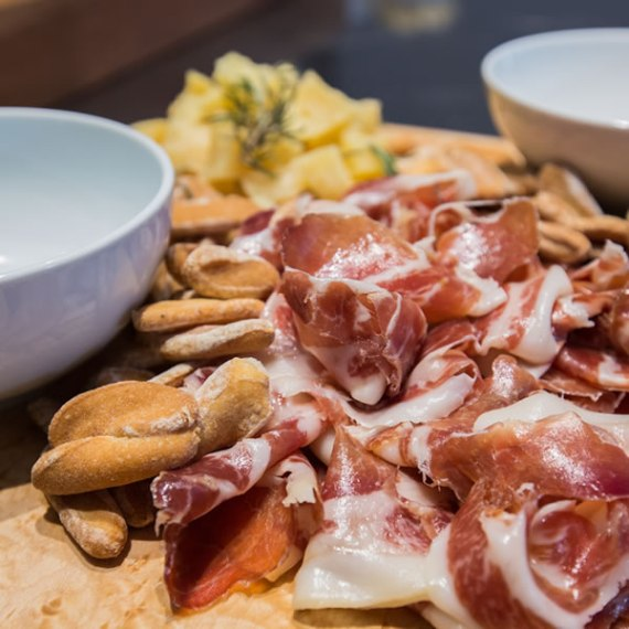 excursion tapas Alicante
