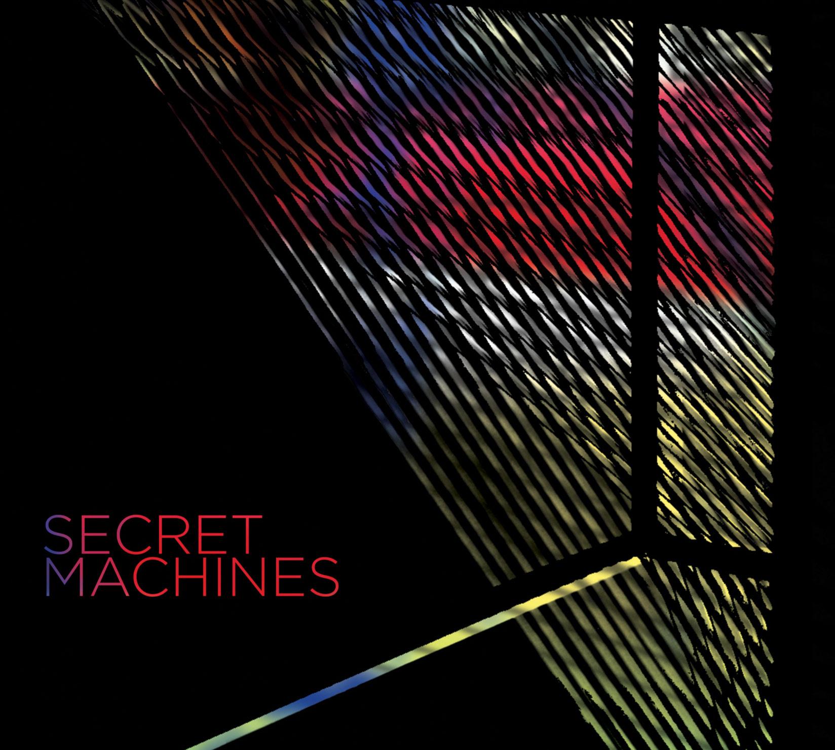 secretmachines_print1