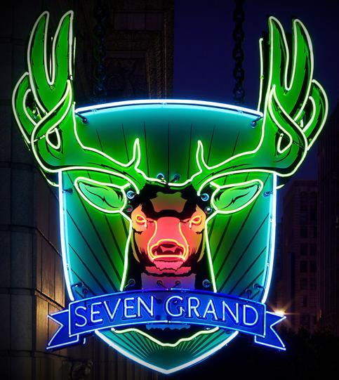 sevengrand
