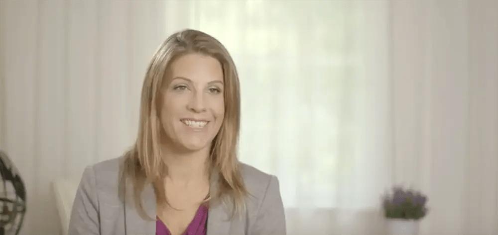 Kristin Mallon, Integrative Obstetrics