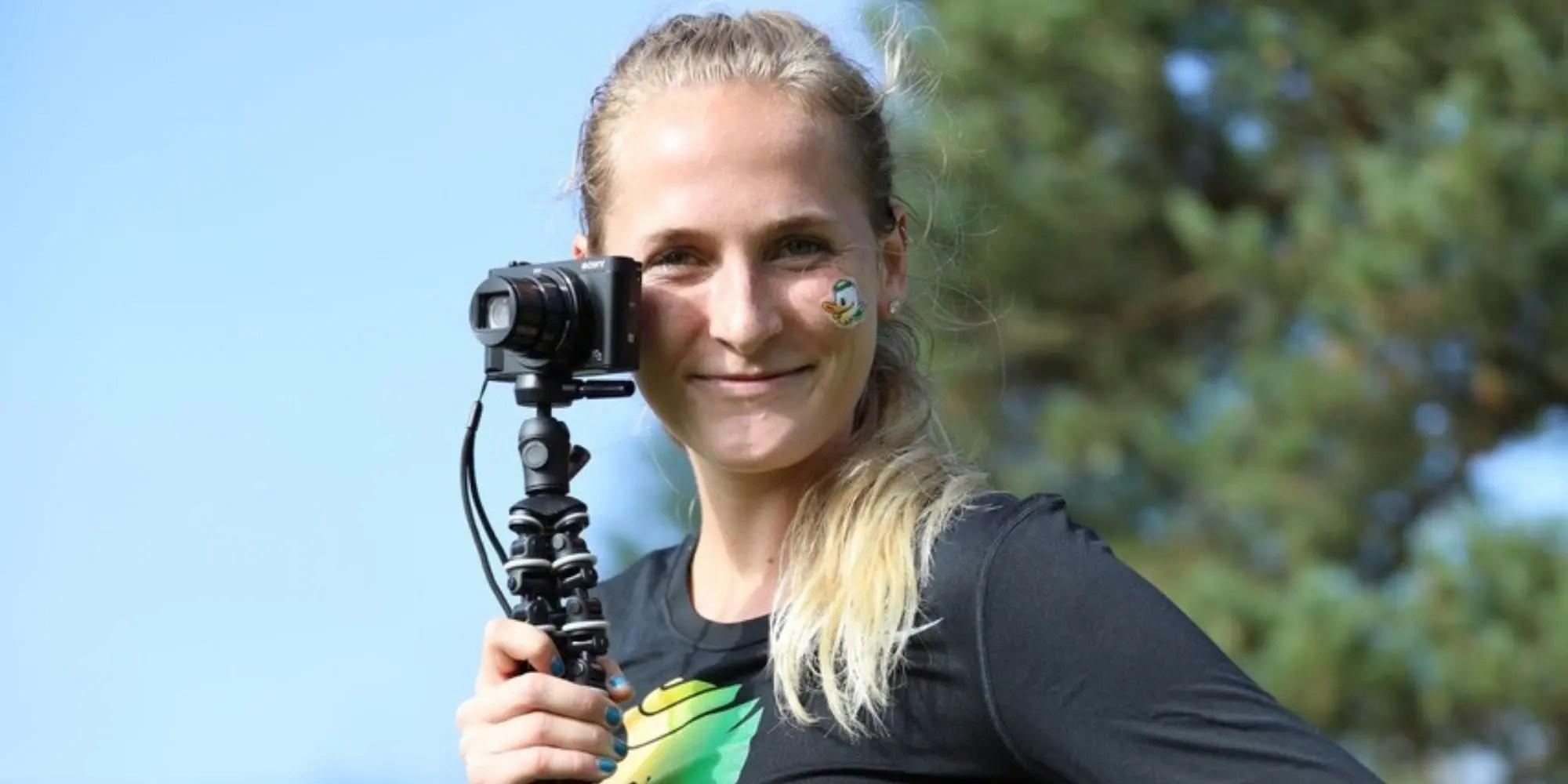 Emma Abrahamson