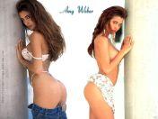 amy_weber_54