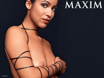 maxim-models-10
