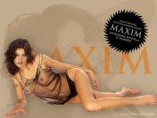 maxim-models-2