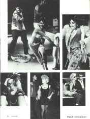 Penthouse Madonna_005