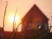 sunset_1024_3011gza39
