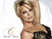 WP_digi_060_Charlize_Theron