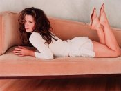 www.girls-hq.com_37t7_kate_beckinsale