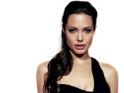 www.girls-hq.com_397_angelina_jolie