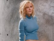 www.girls-hq.com_467_kirsten_dunst