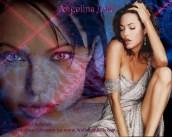 angelina_jolie_099