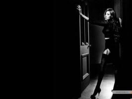 kinopoisk.ru-Angelina-Jolie-195430_1024